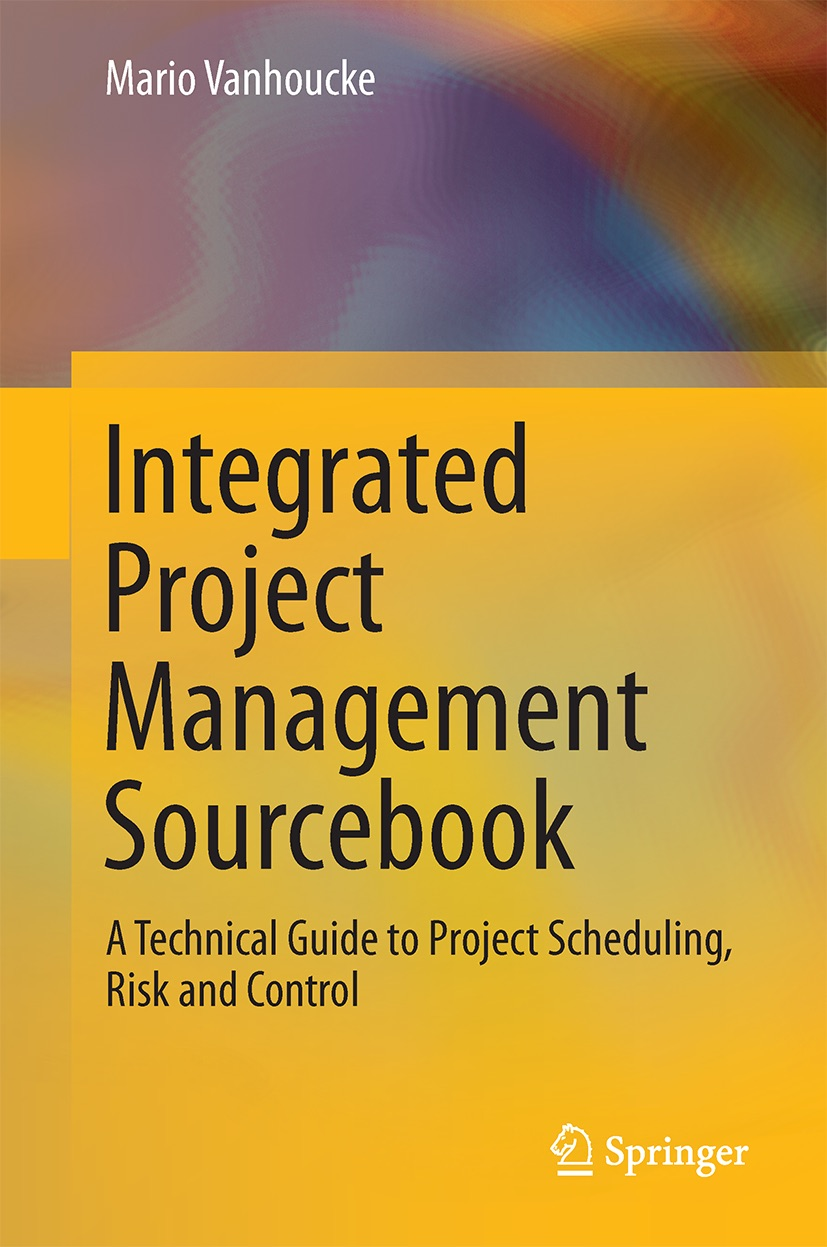 bookstore or as project scheduling risk and control the technical guide for project management student and professionals 70 articles and questions and answers